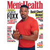 Men's Health @ Magazineline.com