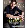 Opera News @ Magazineline.com