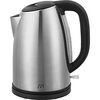 Cordless 7-cup Stainless Steel Electric Kettle @ Overstock.com