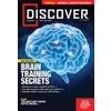 Discover @ Magazineline.com
