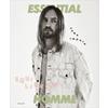 Essential Homme @ Magazineline.com
