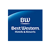 Best Western Executive Inn, Round Rock, Texas @ Best Western