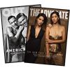 Out/Advocate @ Magazineline.com