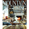 Mountain Living @ Magazineline.com