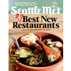 Seattle Met @ Magazineline.com