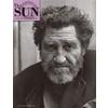 The Sun @ Magazineline.com