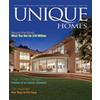 Unique Homes @ Magazineline.com