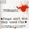 Various - Fings Ain't Wot They Used T'be (OCR) @ Overstock.com